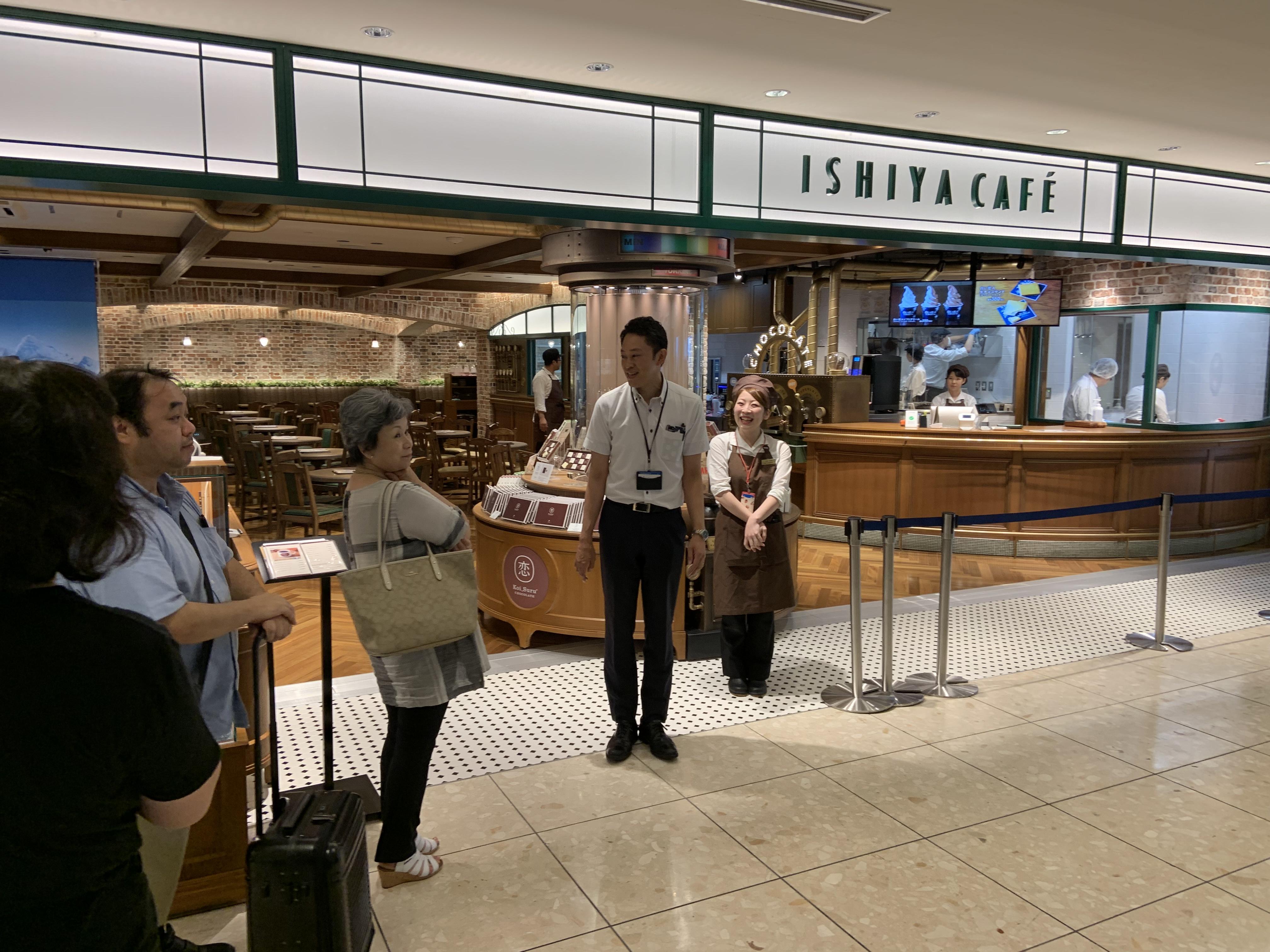 空港職員のおすすめグルメ 新千歳空港グルメガイド